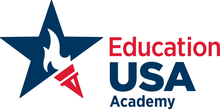 EducationUSA Academy